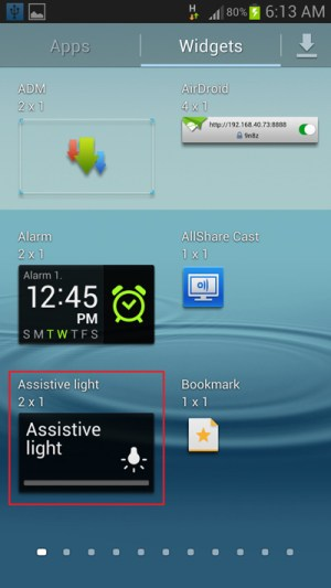 assistive-light-on-samsung-android