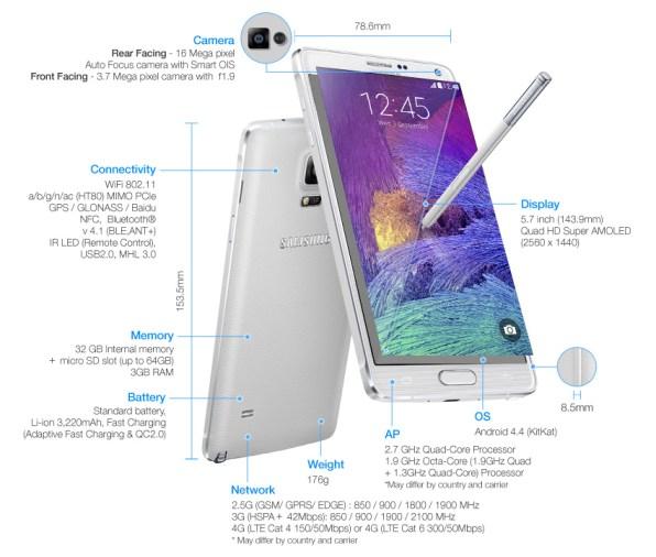 buy-samsung-galaxy-note-4