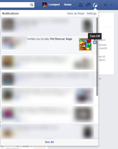 turn-off-app-and-game-invites-on-facebook