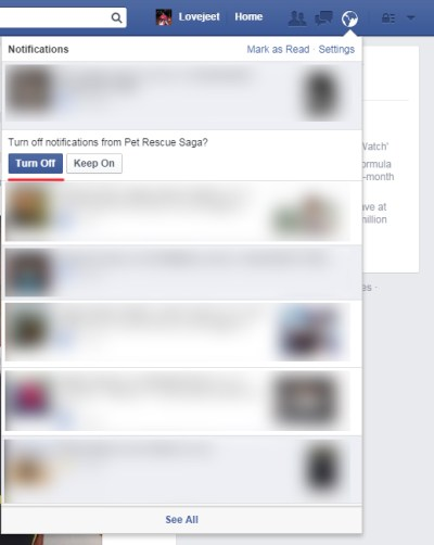 turn-off-invites-and-requests-facebook
