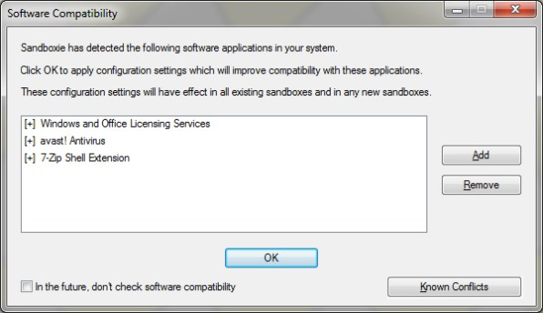 apply-configuration-settings