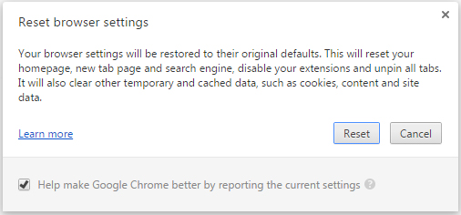reset-google-chrome-settings