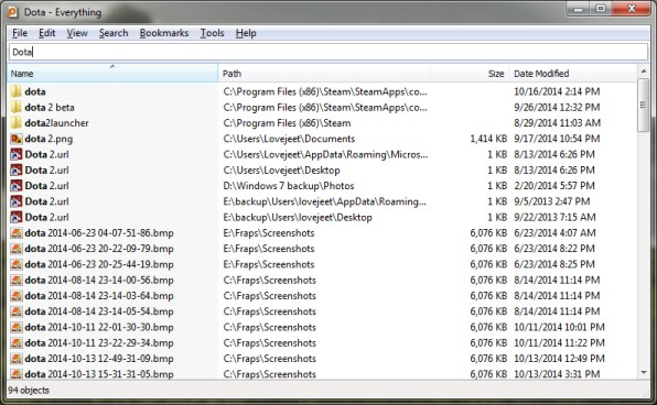 search-files-and-folder-faster-on-windows-with-everything