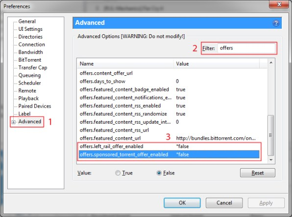 turn-off-disable-ads-in-utorrent