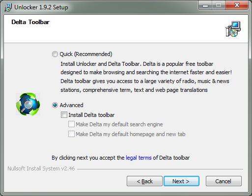 install-unlocker