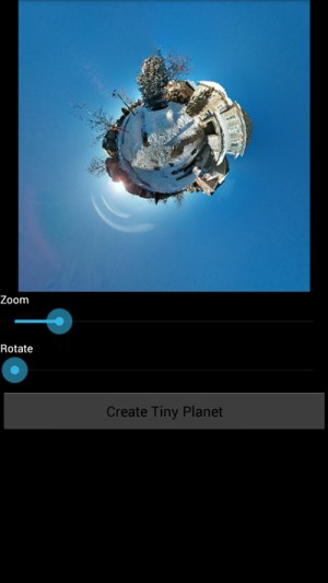 create-tiny-planet-photo-manipulation