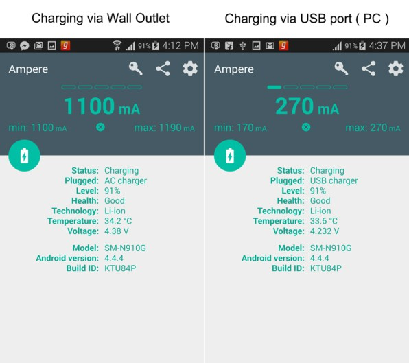 Check-the-Charge-and-Discharge-rate-of-your-Android-device-with-Ampere