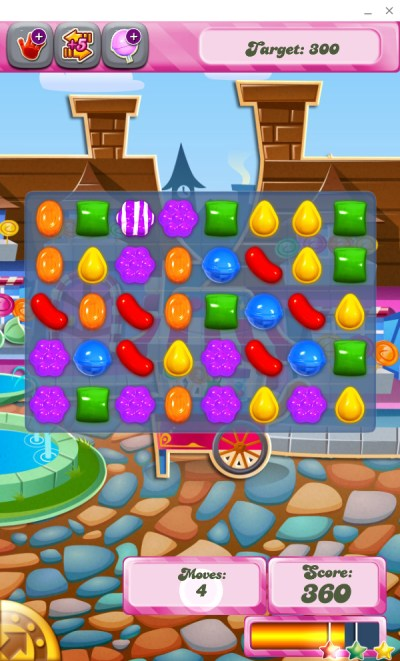 candy-crush-on-arc-welder-android-chrome-windows-linux-mac-chromeos