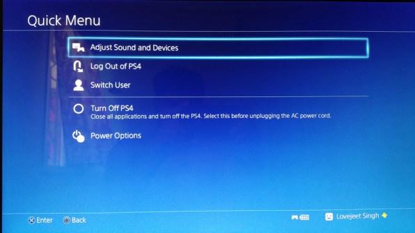 enable-ps4-audio-output-via-dualshock-4-controller