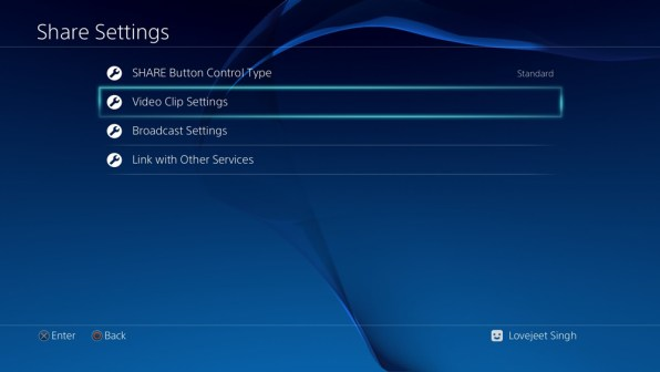 ps4-share-vieo-clip-settings
