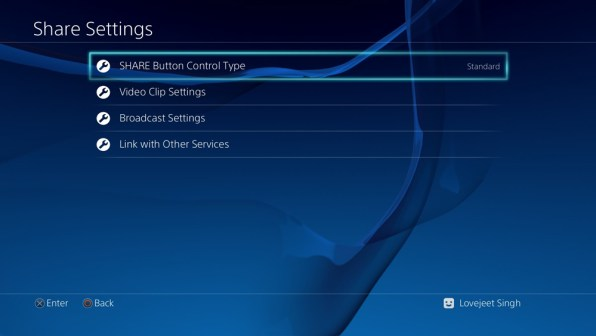 share-button-control-type-ps4