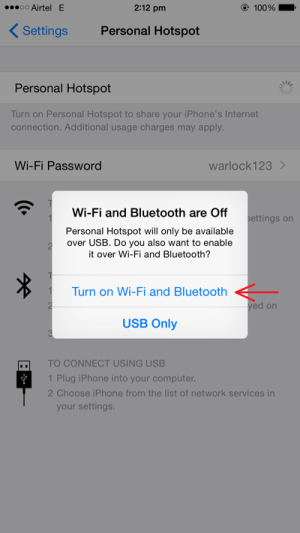 Turn-on-wifi-and-bluetooth