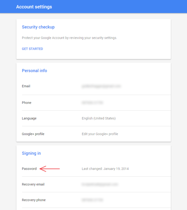 how-to-change-gmail-account-password
