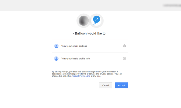 verify-ballloon-to-access-cloud-storage