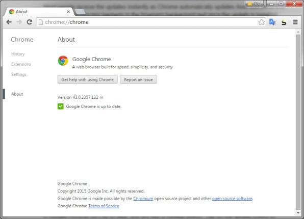 how-to-update-google-chrome-windows