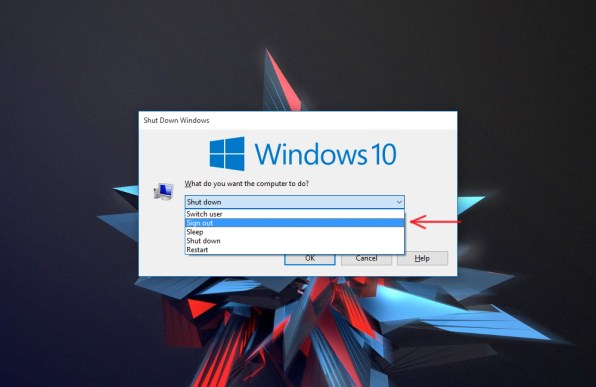 windows-10-sign-out-shutdown-dialog-box