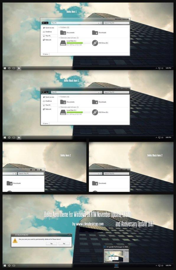 belito_aero_theme_win10_anniversary_update_by_cleodesktop-daekyxq