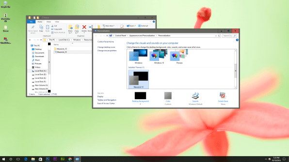 custom-windows-10-theme-applied-succesfully-to-desktop