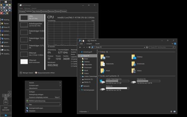 dark___grey_windows_10_theme___high_contrast_by_eversins-d9mj1jh