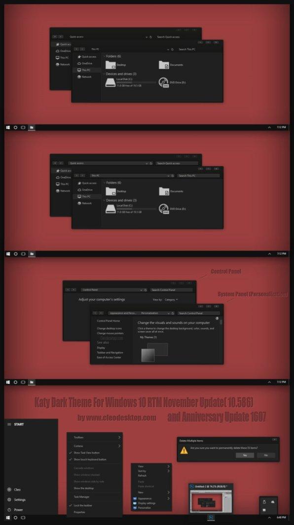katy_dark_theme_win10_anniversary_update_by_cleodesktop-dafc8i6