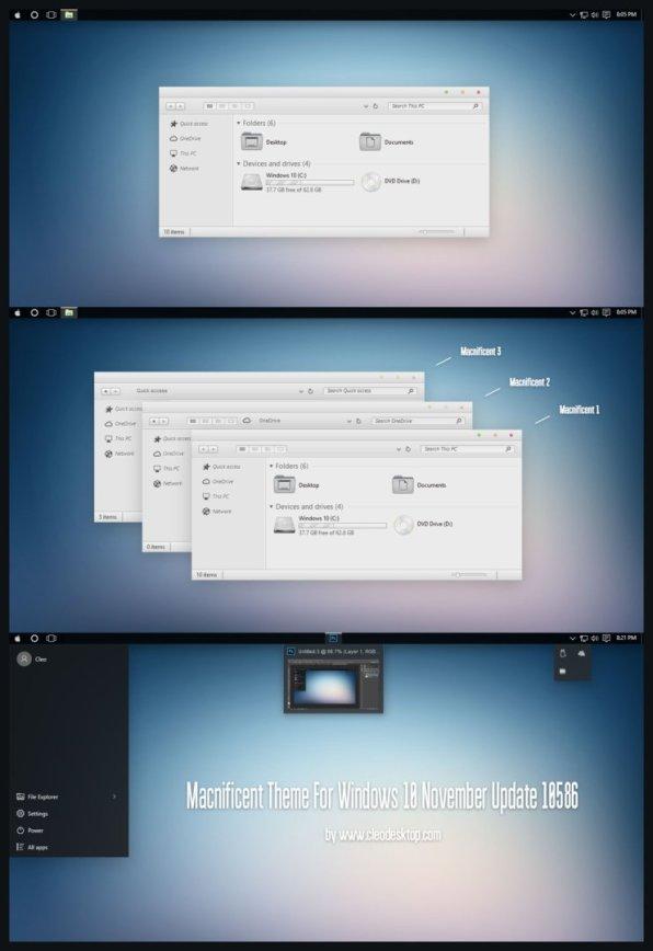 macnificent_theme_win10_build_10586_aka_1511_by_cleodesktop-da15f3g