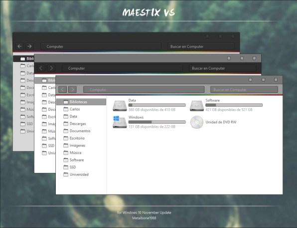 maestix_vs_for_windows_10_by_metalbone1988-da8vknl