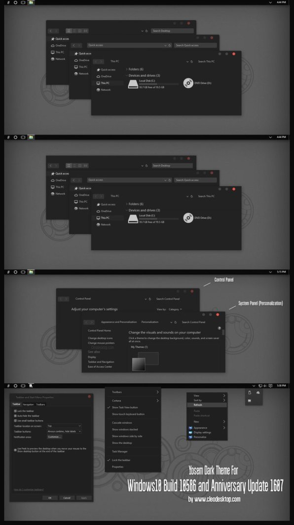 yosem_dark_theme_windows10_anniversary_update1_by_cleodesktop-dajytvh