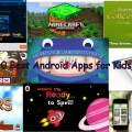 10 best android apps for kids