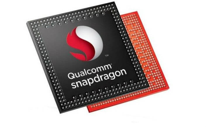 Qualcomm Snapdragon 660 Chipset to Roll Out on May 9
