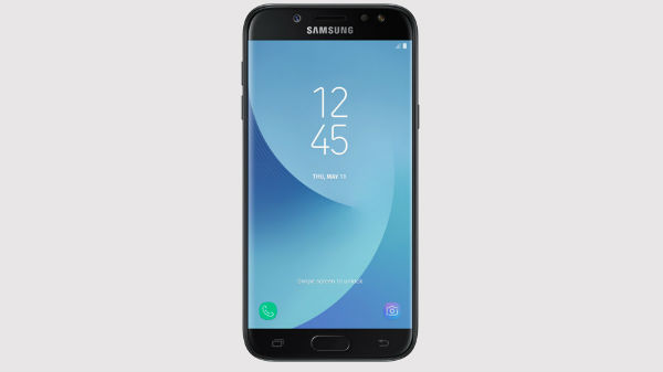 Samsung Galaxy J6 With Android Oreo Onboard Spotted On Geekbench