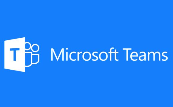 Microsoft-teams-rise-skype