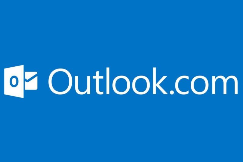 MS Outlook, microsoft outlook