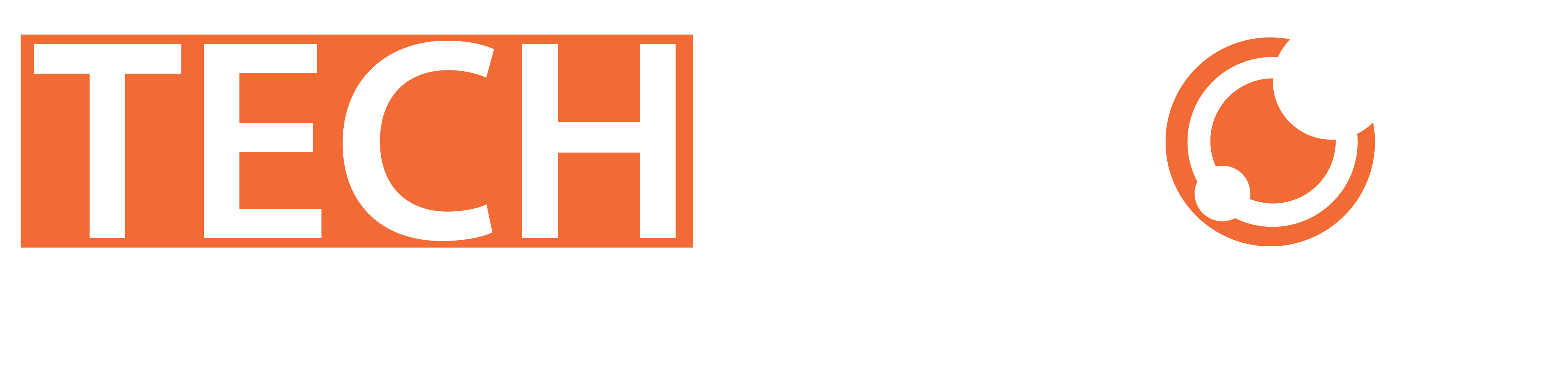 Techvision ICT Solutions Inc