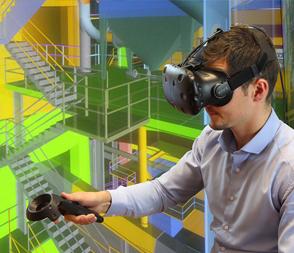 26 Juin | Participez à la JPO TechViz/Autodesk