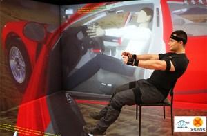 TechViz VR Software_Xsens_Car-position_low-res