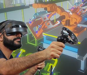 27 Nov | Participez à la JPO TechViz & Autodesk