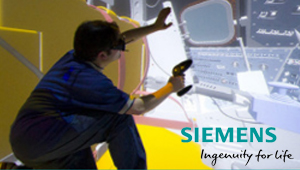 31 May | Siemens PLM Software Greater China