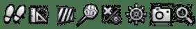 icones-01