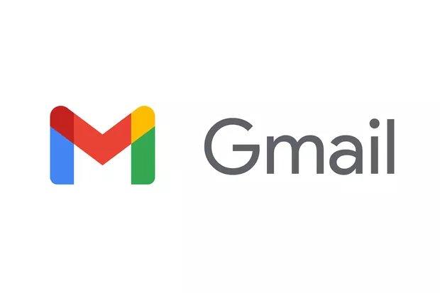Google rebrand logo
