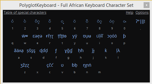polyglotKeyboard-with-special-characters-accents