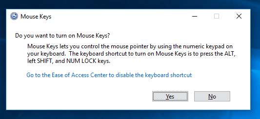 turn-on-mouse-keys-confirmation