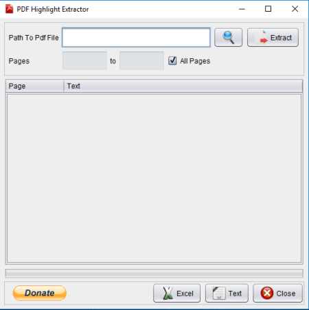 add-pdf-set-page-range-and-fetch-highlighted-text