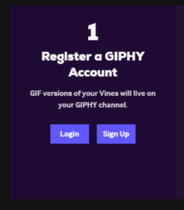 sign-up-or-login-to-giphy