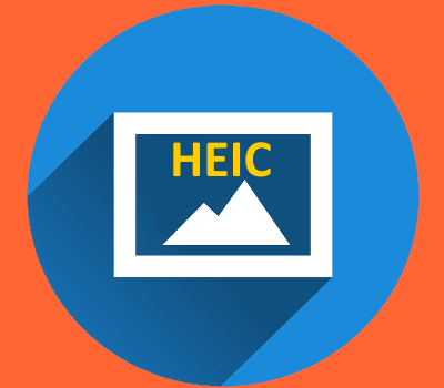 7 Best Free HEIC Viewers for Windows