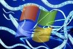 Conflicker Virus