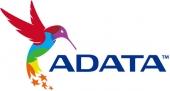 a-data-logo11