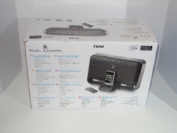 altec_lansing_iphone_dock02.jpg