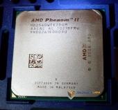 Processor 560 X2 -1