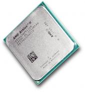 athlonii-640-chip