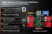 890fx-chipset